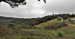 Condomínio Verdes Colinas – Características do condomínio – Rancho Queimado – SC
