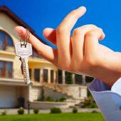 Saiba os principais erros na compra de um imóvel