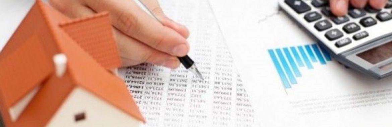 Governo planeja criar taxa sobre valorização de imóveis