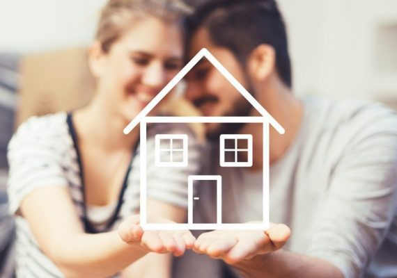 Alta no mercado imobiliário fecha de 9,8% nas vendas, diz CBIC