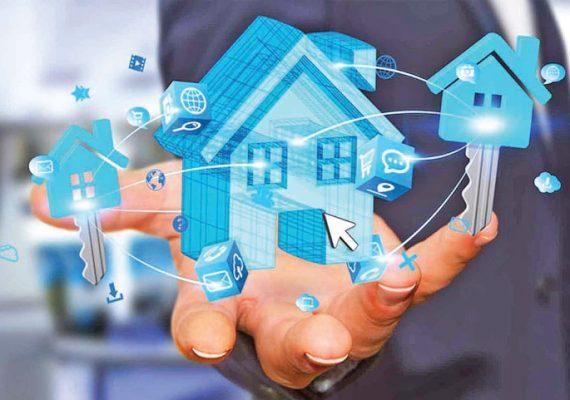 Os desejos do cliente do novo normal, no mercado imobiliário