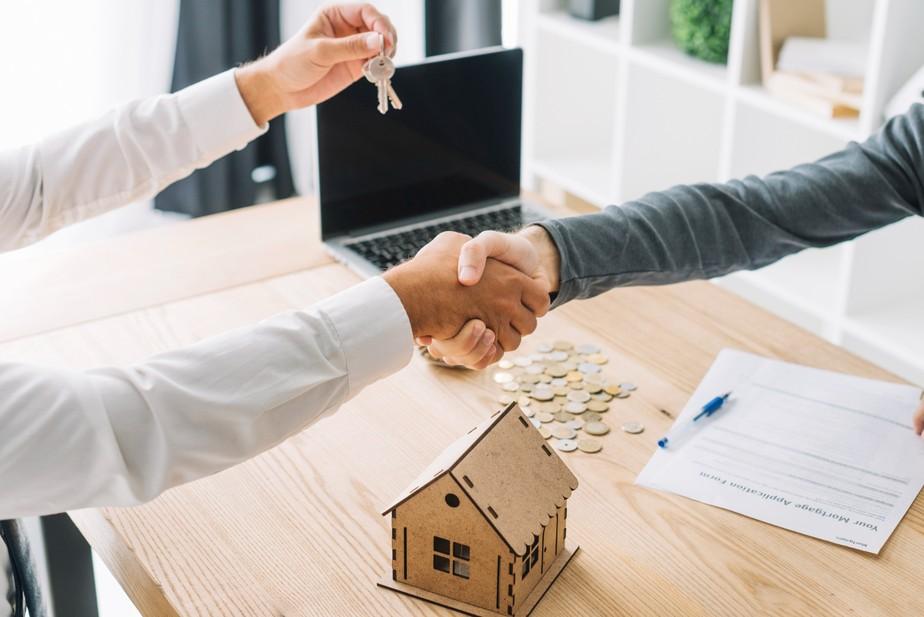 Mercado Imobiliário em SC na mira dos investidores