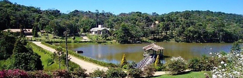 Mercado Imobiliário Em Santa Catarina Continua em Crescimento