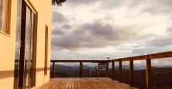 Casa pronta para morar – Condomínio Amigos do Rancho- SC