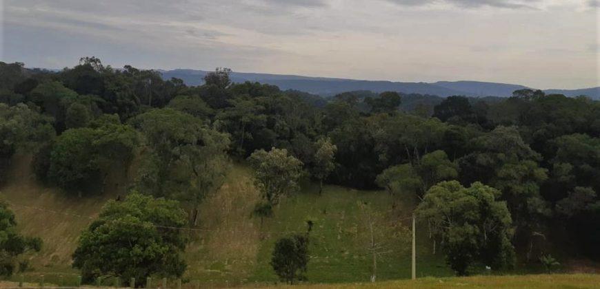 Condomínio Verdes Colinas Chácaras 118  – Rancho Queimado – SC