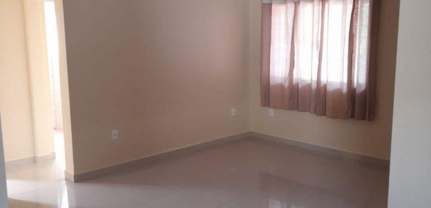 Vende-se casa no centro de Angelina à 13 Km de Rancho Queimado – SC