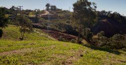 Condomínio Verdes Colinas – Chácara 125 – Rancho Queimado – SC