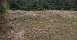 Condomínio Village da Montanha – Vila do Prado – Chácara 166 – Rancho Queimado – SC