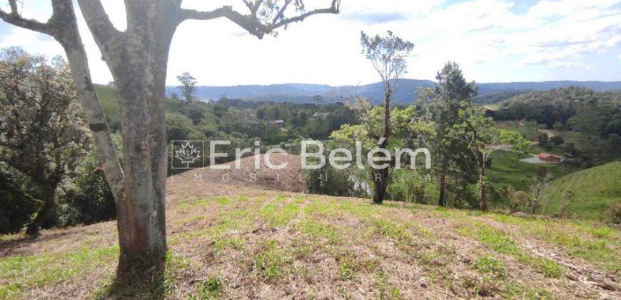 Condomínio Jardim da Serra – Chácara 146 – Rancho Queimado – SC