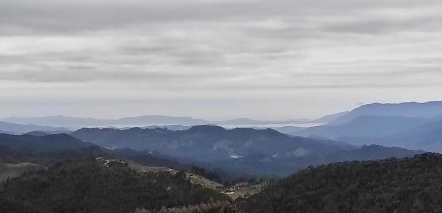 Condomínio Village da Montanha – Vila do Prado – Chácara 171 – Rancho Queimado -SC
