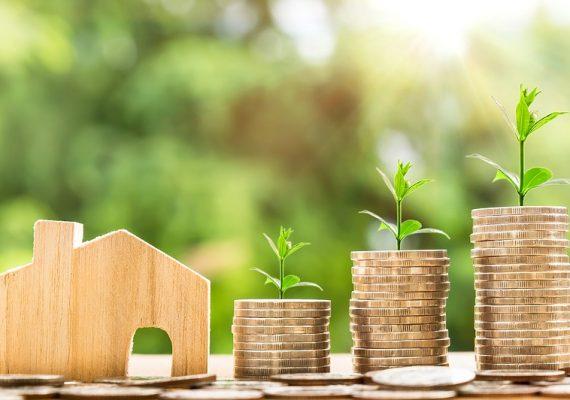 Setor imobiliário terá um de seus melhores anos em 2021