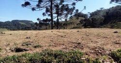Condomínio Village da Montanha – Vila do Prado – Chácara 104 – Rancho Queimado – SC