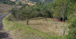 Condomínio Village da Montanha – Vila da Cachoeira – Chácara 51 – Rancho Queimado – SC