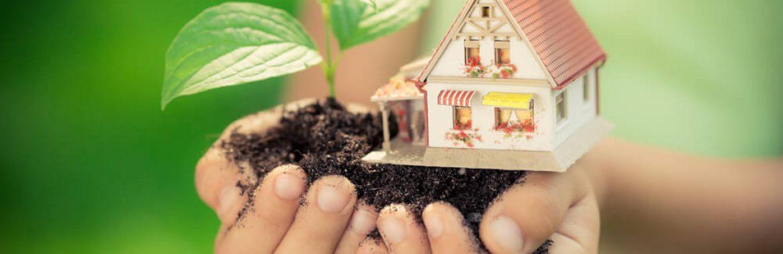 Condomínio sustentável: Conheça as melhores ações
