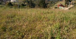 Condomínio Jardim da Serra – Chácara 26 – Rancho Queimado – SC