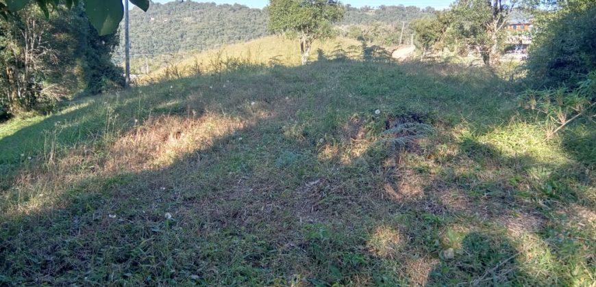 Condomínio Jardim da Serra – Chácara 67 – Rancho Queimado – SC