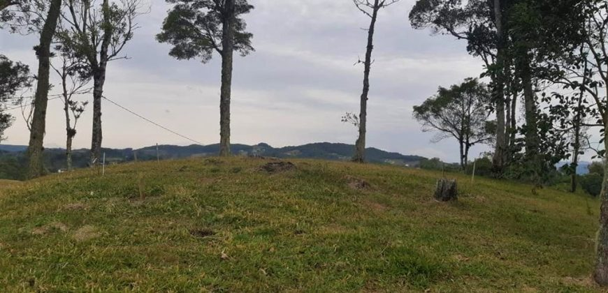 Condomínio Verdes Colinas Chácaras 117 e 118 – Rancho Queimado – SC