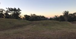 Condomínio Verdes Colinas Chácaras 117  – Rancho Queimado – SC