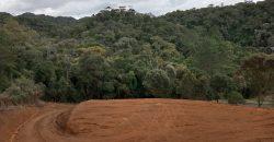 Condomínio Village da Montanha – Vila da Cachoeira – Chácara 56 – Rancho Queimado – SC