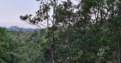 Condomínio Village da Montanha Chácara 86 – Villa do Prado – Rancho Queimado – Sc – Financiado
