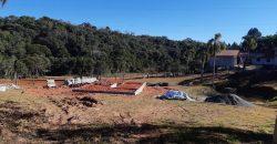 Terreno 2.000 m² – Bairro Rio das Antas – Rancho Queimado – SC