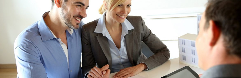 Corretor de imóveis: vale a pena contratar um?