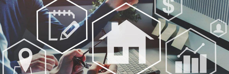 6 tendências do Mercado imobiliário em 2021