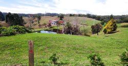 Condomínio Jardim da Serra – Chácara 19 – Rancho Queimado – SC