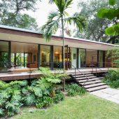 Decoração de casa no campo para você se inspirar