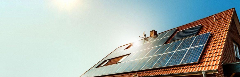 Placa de energia solar: Vale a pena?